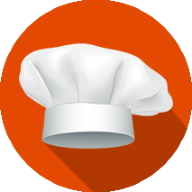 Study Culinary in Japan