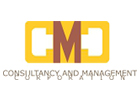 Consultancy and Management Corporation