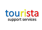 tourista support services