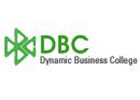 Dynamic Business College