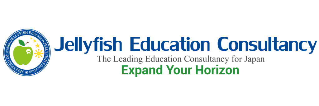 study in japan - jellyfish education consultancy